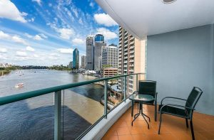 Property Buying Agents in Brisbane